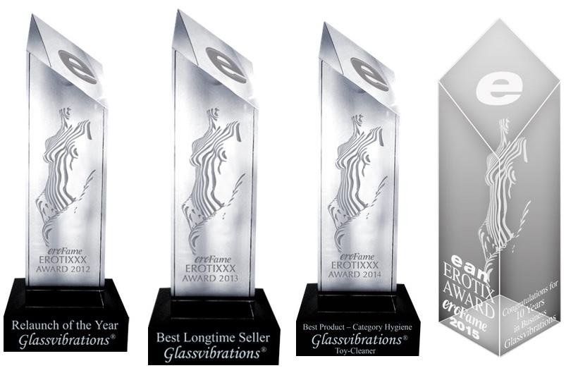 awards_16