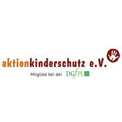 Aktion Kinderschutz e.V.